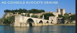 Appartement à Avignon